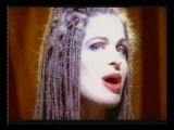 Cappella - U &amp Me