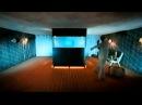 Imperio Atlantis Official Video Clip