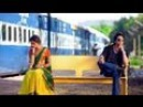Ченнайский экспресс | Chennai Express