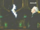 Edith Piaf &amp Charles Aznavour - Plus bleu que tes yeux
