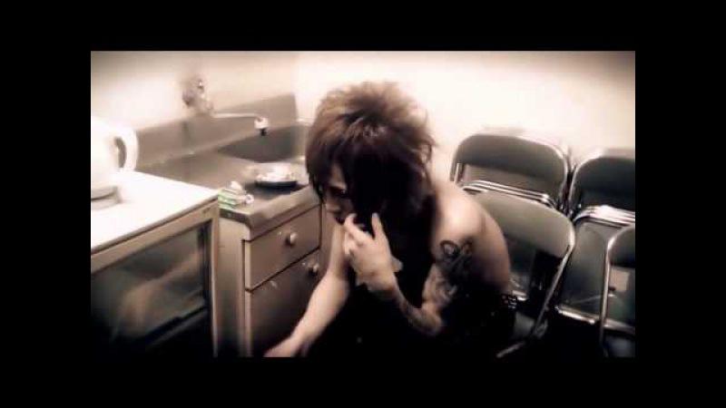 MEJIBRAY - TOUR 「AVENGE BLAZE CIRCUIT」((FULL))