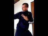 Whatsapp videos Мастер Кунгфу и каратэ Асхаб Бурсагов