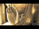 Tibetan Music Therapy with Spiritual Music Sounds for Zen Meditation