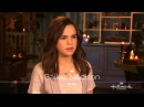 Meet the Cast of Good Witch – Bailee Madison #2