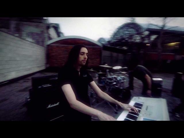Derdian - Light Of Hate (Official Videoclip)