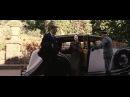 МЫ. Верим в любовь / W.E. 2011 - трейлер фильм Мадонны