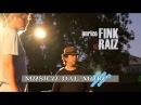 ENRICO FINK RAIZ feat. FRANK LONDON : Lemi Evke (live) - [ musica dal mare ]