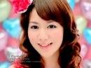 Akb48 feat idoling, chu shiyouze