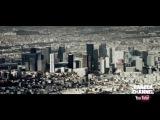 KC Rebell feat. Farid Bang - KANAX IN PARIS official HD Video