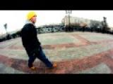 Миха Гам - Моника (official video)