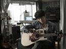Ji Sung (지성) - Show Me Your Panty 【My PS Partner 附中文字幕】兒童不宜 = ˇ =