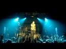 Lumen - New Song 1 live Ставрополь 2014