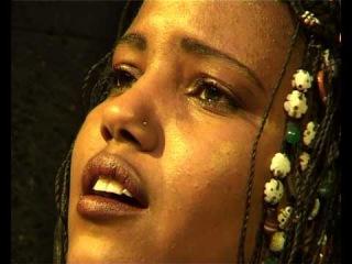 Aziza brahmin sotak download youtube