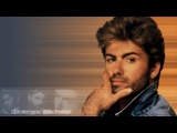 George Michael's Greatest Hits || The Best Songs George Michael || Full Album