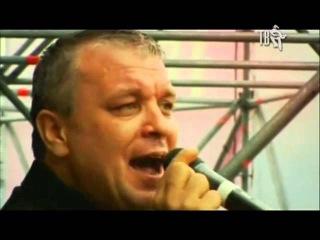 Александр Дюмин Задыхаюсь без тебя