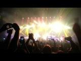 OneRepublic - If I Lose Myself (07.11.2014, Москва, Stadium Live)