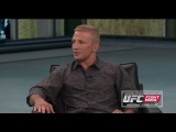 UFC Now Ep. 141 T.J. and Big Brown