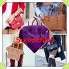 Sumochki5 (сумки, кошельки)
