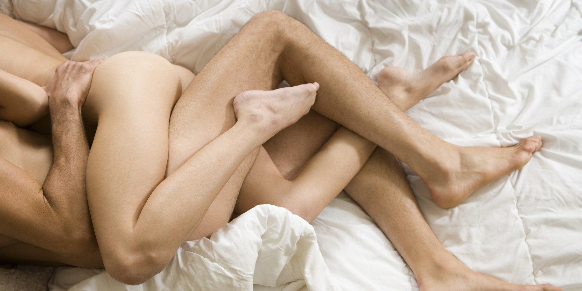 Слушать онлайн звуки при секса 19 фотография