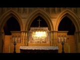 Бах И.С.Маленькая прелюдия №8 Фа мажор BWV 927 12 маленьких прелюдий Фортепиано Игорь Галенков