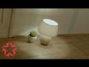 DJ Smash feat. Вера Брежнева - Любовь на расстоянии