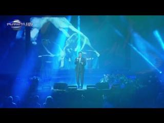 Веселин Маринов - Сняг [Live] (2014)