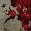 EXIBIS (Melodic Death Metal Belarus)
