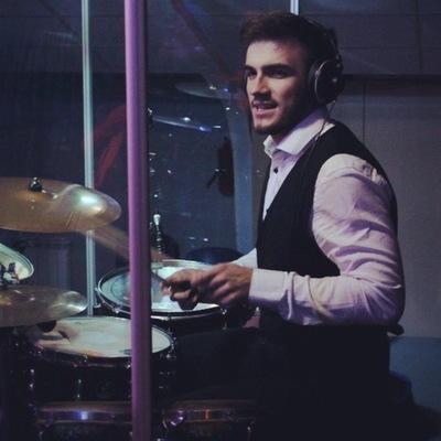 Ilya Bydai
