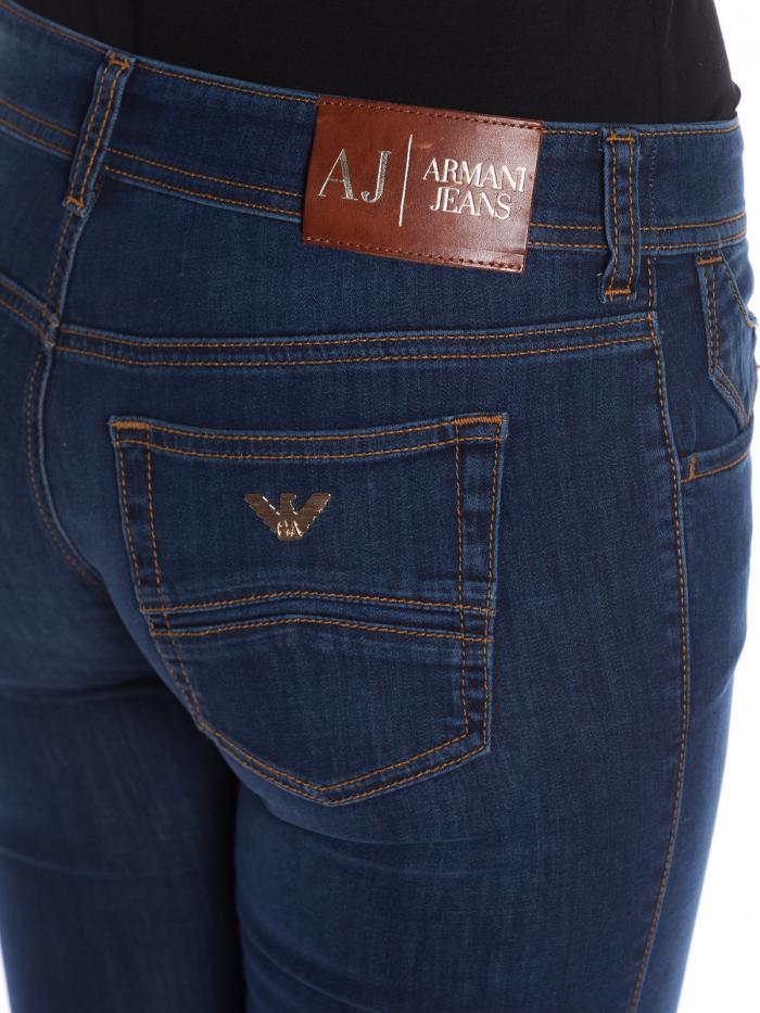 детская одежда глория джинс оптом в г.москве