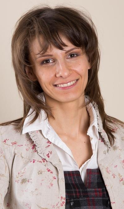 Людмила Кошелева