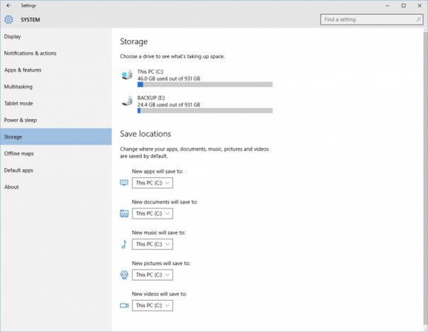 Пресс-релиз сборки Windows 10 Mobile IP Build 10572