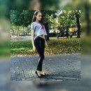 Александра Царева фото #50