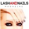 LashAndNails - онлайн журнал для мастеров