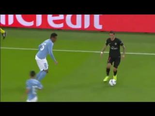 Soccers Video