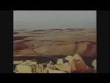 'Письмо из Джелалабада' Николай Вишняк (автор, исполнитель)_low