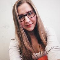Катёна Ищенкова