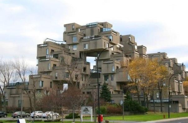 недвижимость в калининграде купить квартиру