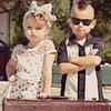 Babyangelwear Детская одежда оптом и в розницу