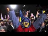 Мистер Кредо, Новый клип, ПОСЛЕ МАЙДАНА, НОВЫЕ КЛИПЫ, 2015 год