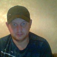Денис  Данченко