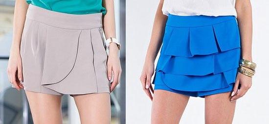 Нижняя юбка с доставкой