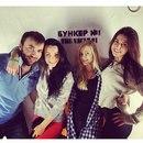 Марина Муканова фото #47