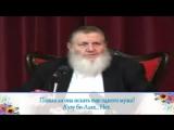 Лучшая История Любви  Пророк Мyхаммед и его жена Айша