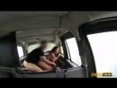 Montse Swinger [HD 720, all sex, taxi, rimming, POV, new porn 2015]