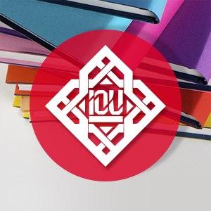 Исламский Онлайн Университет