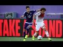 MLS Highlights: Orlando City SC vs. D.C. United