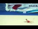 Надежды России, Казань, 01.12.14, Стубайло Анжелика