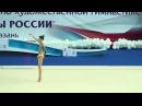Надежды России, Казань, 02.12.14, Стубайло Анжелика