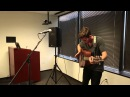 Daft Punk cover - Eric Vitoff - Get Lucky / Around the World / Harder, Better, Faster, Stronger