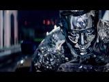 Terminator Genisys Movie - Trailer Tease